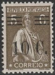 Portugal 1928 Ceres Surcharged f.jpg