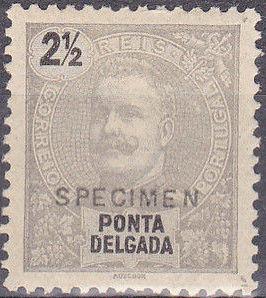 Ponta Delgada 1897 D. Carlos I SPa.jpg