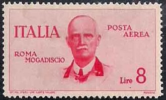 Italy 1934 65th Birthday of King Victor Emmanuel III and the Nonstop Flight from Rome to Mogadiscio e.jpg