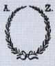 Albania 1927 President Ahmed Zogu Overprinted