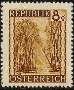 Austria 1945 Landscapes (I) d.jpg