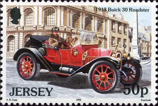 Jersey 1992 Vintage Cars f.jpg