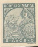 Macao 1934 Padrões fa.jpg