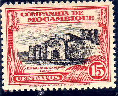 Mozambique company 1937 Assorted designs d.jpg