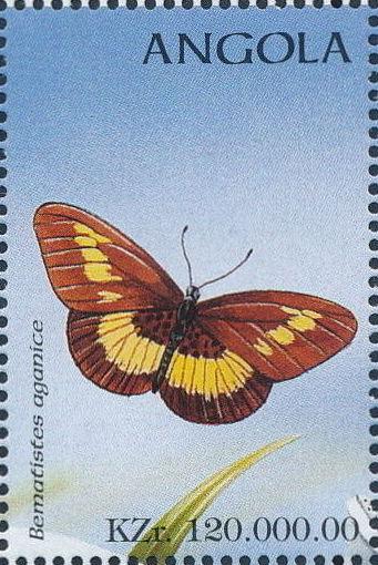 Angola 1998 Butterflies (1st Group) b.jpg