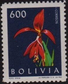 Bolivia 1962 Flowers c.jpg