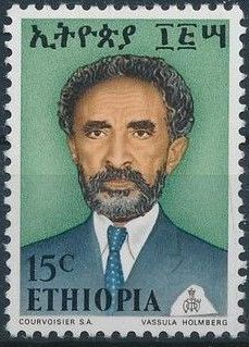 Ethiopia 1973 Emperor Haile Sellasie I c.jpg