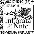 Italy 2015 0270 PMa