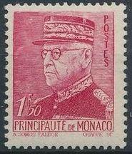 Monaco 1941 Prince Louis II d.jpg