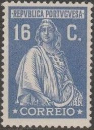 Portugal 1926 Ceres (London Issue) h.jpg