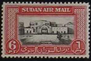 Sudan 1950 Landscapes g.jpg
