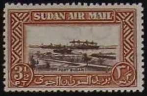 Sudan 1950 Landscapes d.jpg