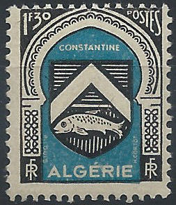 Algeria 1947 Coat of Arms (1st Group) b.jpg