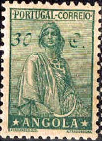 Angola 1932 Ceres - New Values f.jpg