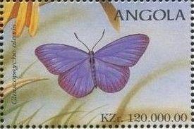 Angola 1998 Butterflies (3rd Group) f.jpg