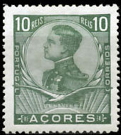 Azores 1910 D. Manuel II c.jpg