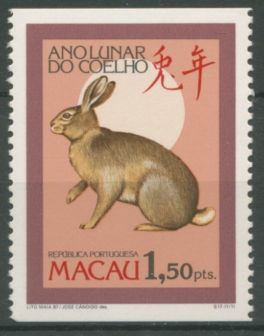 Macao 1987 Year of the Rabbit b.jpg