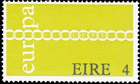 Ireland 1971 Europa-CEPT a.jpg