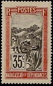 Madagascar 1908 Transportation by Sedan Chair i.jpg