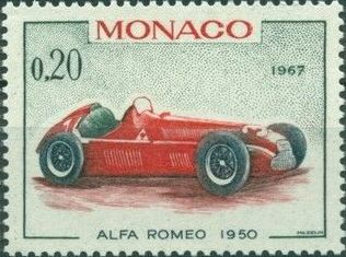 Monaco 1967 Automobiles f.jpg