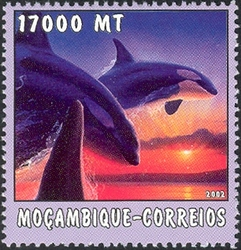 Mozambique 2002 The World of the Sea - Whales 1 d.jpg