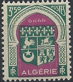 Algeria 1947 Coat of Arms (1st Group) l.jpg