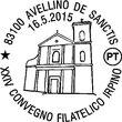 Italy 2015 0320 PMa