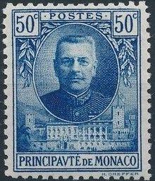 Monaco 1923 Prince Louis II c.jpg