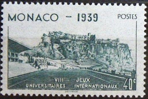 Monaco 1939 8th International University Games a.jpg