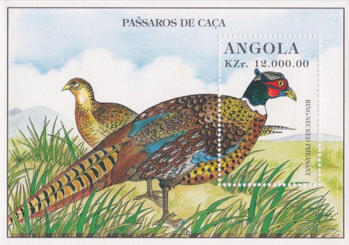 Angola 1996 Hunting Birds SSa.jpg