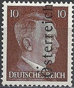 Austria 1945 Graz Provisional Issue g.jpg