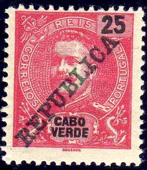 Cape Verde 1911 D. Carlos I Overprinted f.jpg