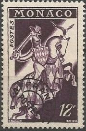 Monaco 1954 Knight c.jpg
