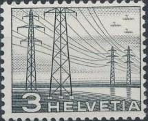Switzerland 1949 Landscapes and Technology a.jpg