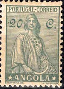 Angola 1932 Ceres - New Values e.jpg