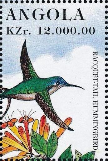 Angola 1996 Hummingbirds m.jpg