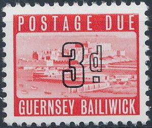 Guernsey 1969 Castle Cornet and St. Peter Port c.jpg