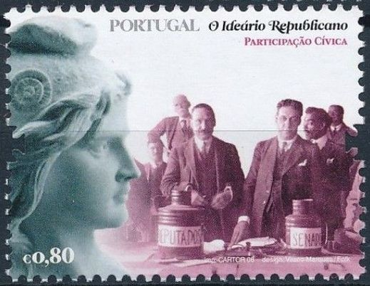 Portugal 2008 Republican Ideal h.jpg