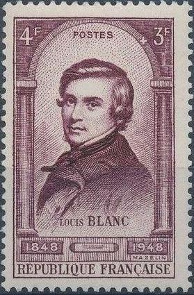 France 1948 Centenary of the Revolution of 1848 c.jpg