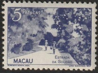 Macao 1848 Local Views l.jpg