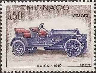 Monaco 1961 Old Cars l.jpg