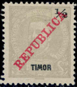 Timor 1911 D. Carlos I Overprinted a.jpg