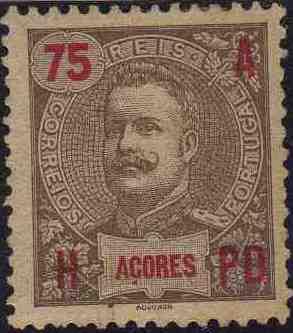 Azores 1906 D. Carlos I g.jpg