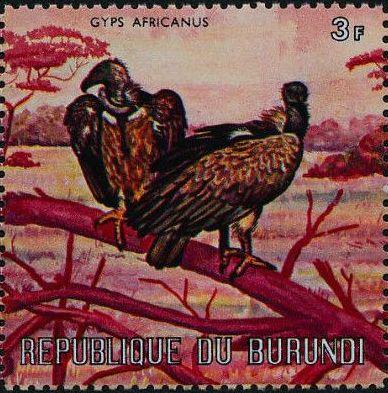 Burundi 1971 Animals l.jpg