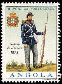 Angola 1966 Military Uniforms m.jpg