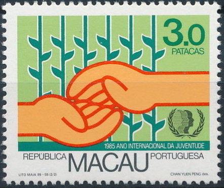 Macao 1985 International Youth Year b.jpg