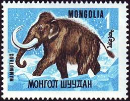 Mongolia 1967 Prehistoric animals h.jpg