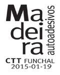 Portugal 2015 Madeira Self Adhesives PMc.jpg