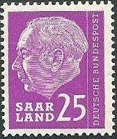 Saar 1957 President Theodor Heuss k.jpg