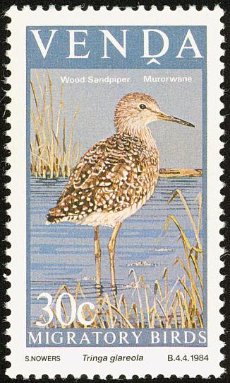 Venda 1984 Migratory Birds d.jpg
